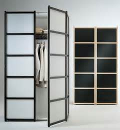 glass closet doors for bedrooms small closet design with frosted glass bifold doors and