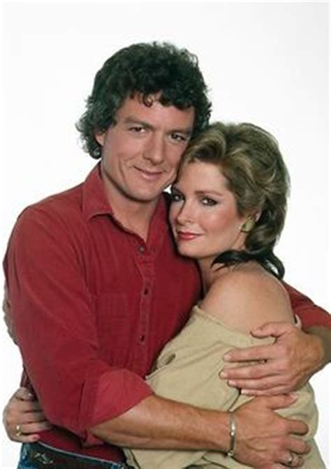 deidre hall marlena and roman 1000 images about my days of our lives board on
