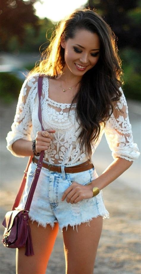Catalia Blouse 6 248 best images about blouse lace white on white lace white tops and shirts