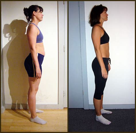 what exercise can i do 6 weeks after c section 6 week pregnancy weight loss