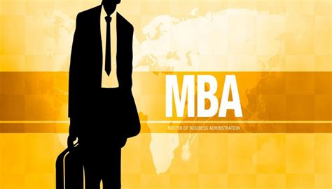 Manav Rachna Mba by Mba Is Not An Academic Degree It Teaches You How To Work