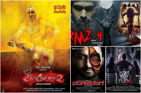film india horror halloween 2016 how south cinema got horror right why