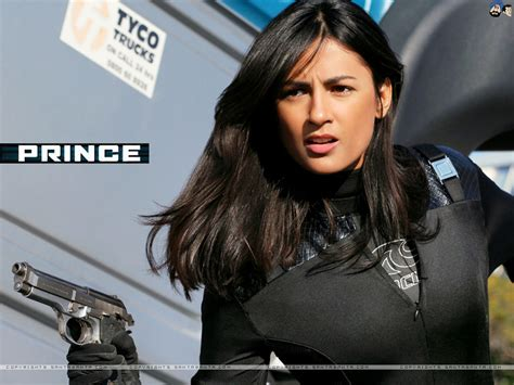 prince biography movie hot sexy and beautiful by way2enjoy com preeti dhata in