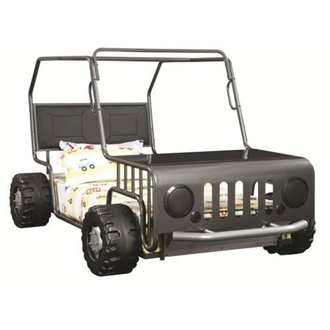 jeep twin bed coaster novelty beds jeep twin bed coaster fine furniture