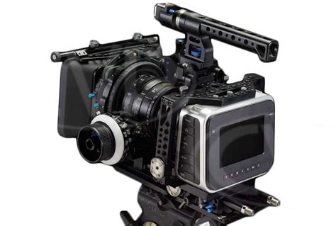 cinema pocket pocket cinema rig images