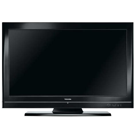 Tv Samsung Regza toshiba regza 32bv801 32 quot lcd tv 1080p hd ready freeview hd hdmi usb black ebay