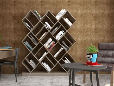 Small Attic Bathroom Ideas bookshelf designs best 25 bookshelf design ideas on