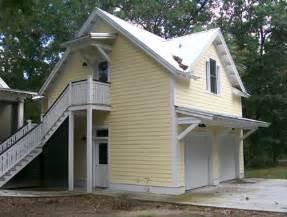 building a garage apartment garage apartment building plans 2 car garage plans with 1 bedroom small house plans