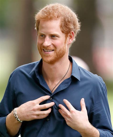 prince harry prince harry and meghan markle news relationship updates on their dating history