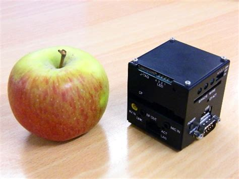 smallest computer desk the world s smallest computer shakadoo