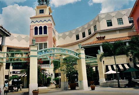layout of aventura mall best destinations in florida sunny isles beach miami