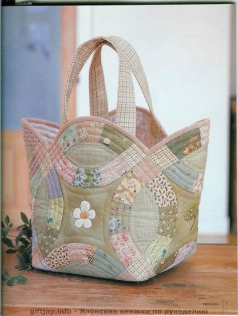 Patchwork Patterns For Bags - 25 best ideas about wedding rings on