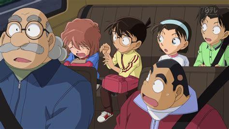 anime detective kindaichi sub indo mp4 detective conan episode 598 sub indo