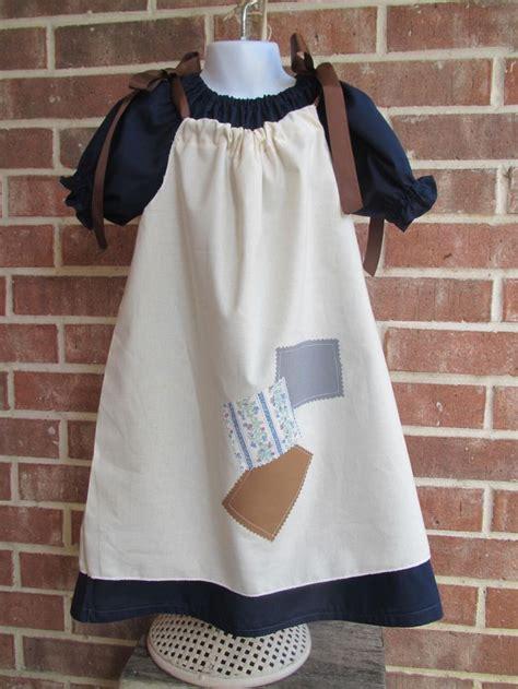 Handmade Clothing Ideas - best 25 costume ideas on play