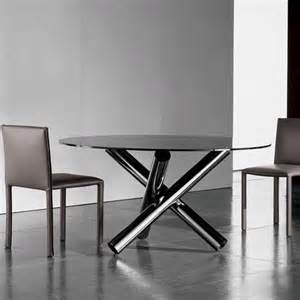 Dining Room Table Legs Dining Room Table Legs Felmiatika