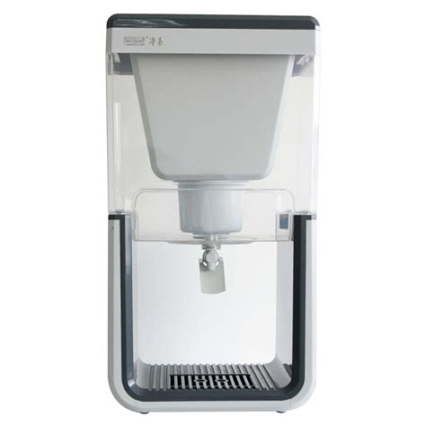 Water Dispenser Filter water dispenser filter hf524 china water filter water purification