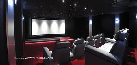 acoustic sound design home theater experts acoustic sound design home theater experts 28 images