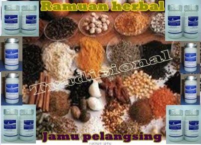 Jamu Pelangsing Tradisional jamu pelangsing tradisional asli herbal alami desember 2014