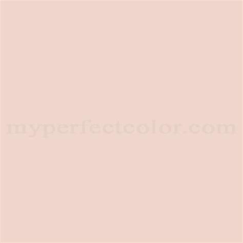 jones blair 1 3201p match paint colors myperfectcolor
