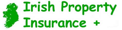 house insurance for rental property ireland house insurance for rental property ireland 28 images ireland apartments for rent