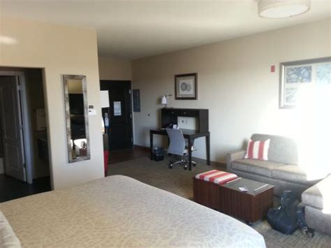 Apartments In Amarillo Tx On Western One Bedroom Studio Apartment Picture Of Staybridge