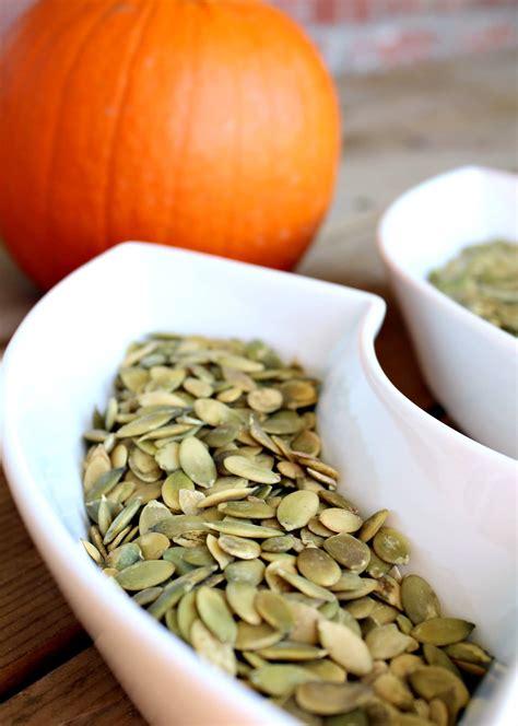 Pumpkin Seeds pumpkin seeds pepitas eight ways cooks 174