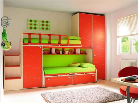 bright colors for bedrooms bright color room architecture etc