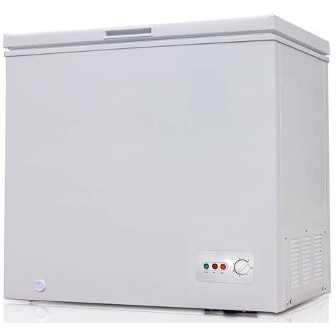 Freezer Midea compare midea mch295w freezer prices in australia save