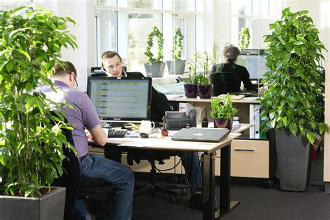 Desk Planter by Sozialen R 252 Ckhalt Im B 252 Roalltag Demonstrieren Pflanzen