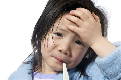 does my a fever fever in children forces of nature wellness clinic