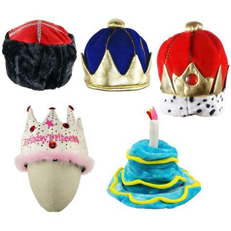 Mahkota Ulang Tahun Silver Crown Crown Mahkota Pesta high quality grosir king crown anak dari china king crown anak penjual aliexpress
