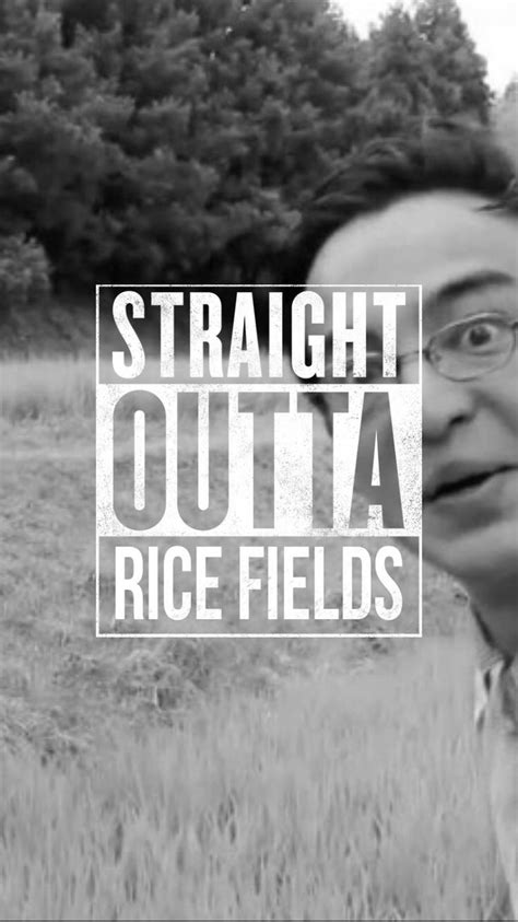 Phone Rice Meme - filthy frank iphone wallpaper www pixshark com images