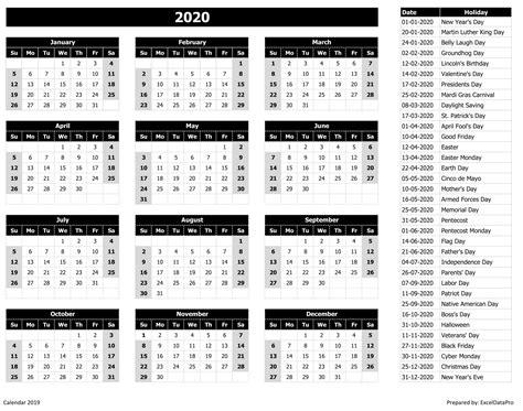 calendar    festivals month calendar printable