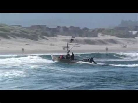 dory fishing boat landing 17 best images about dorys on pinterest the surf boats