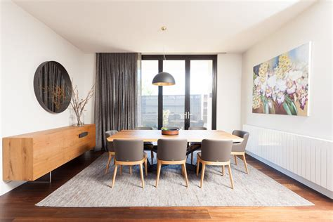 Home Interior Designers Melbourne by Tennille Interiors Interior Design Interior