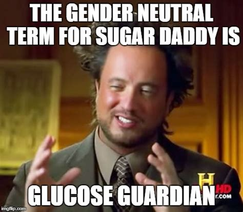 Sugar Daddy Meme - 15 sugar daddy memes that are too funny not to share