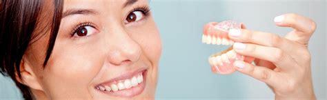 protesi dentali mobili protesi dentale fissa mobile o combinata a ceglie