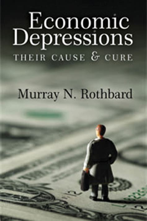 economic cycles their and cause classic reprint books economic depressions their cause and cure