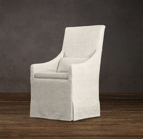 slipcover armchair 15 best images about chair slipcovers on pinterest chair
