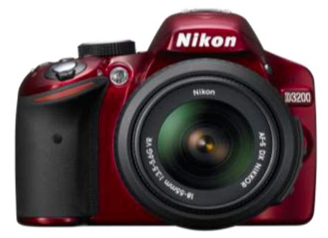 nikon d3200 rumor with pictures