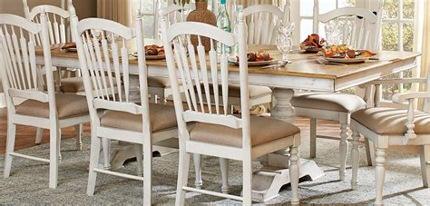 96 Dining Room Ideas Oak Table Oak Dining Room | traditional tables and bomber jackets on pinterest dining