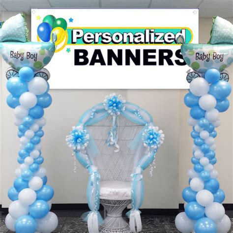 Home Decor Packages by Cheapest Balloon Decorations For Birthday Party Party