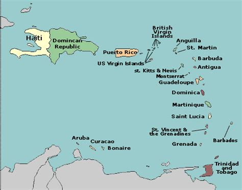 mid east map lizard caribbean map quiz with capitals middle east map