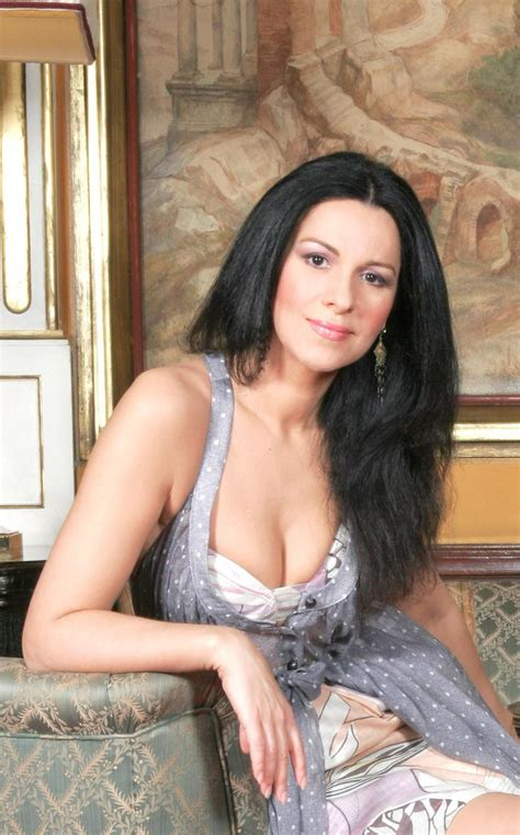 casta angela gheorghiu 1000 images about voices of and witches
