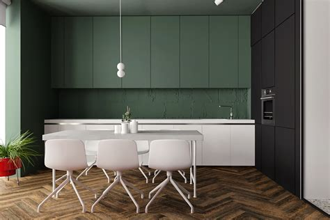 home designing  studio apartments  inspiring modern