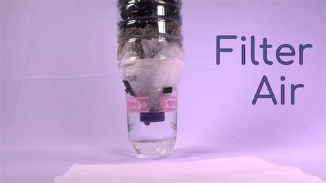 membuat filter air aquarium sederhana membuat filter air sederhana air jadi jernih dan bebas