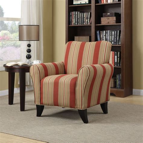 living room chairs with arms living room chairs with arms peenmedia com