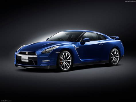nissan blue car 2015 gtr nissan japan autos post