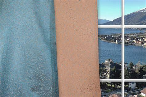 Tende Rosa Antico by Tenda Azzurro E Rosa Antico Dall Effetto