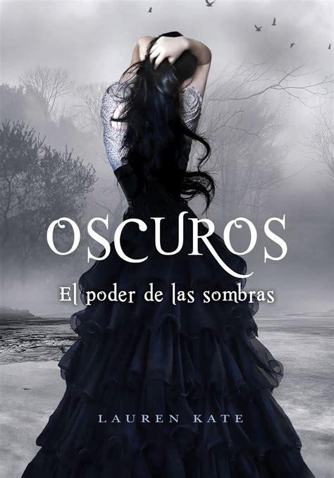 libro el bosco un oscuro saga oscuros libros